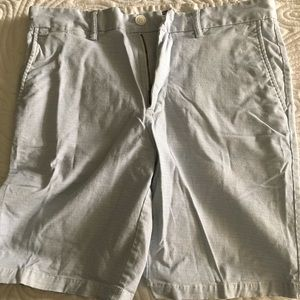 Old Navy slim M Men's Shorts